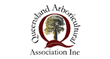 Association Inc